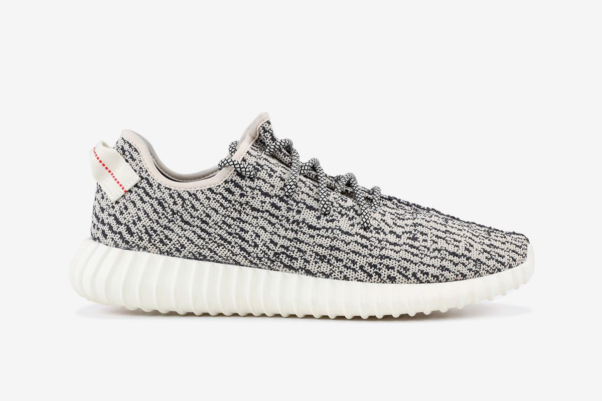3167ada4e91 YEEZY Shoes  Releases