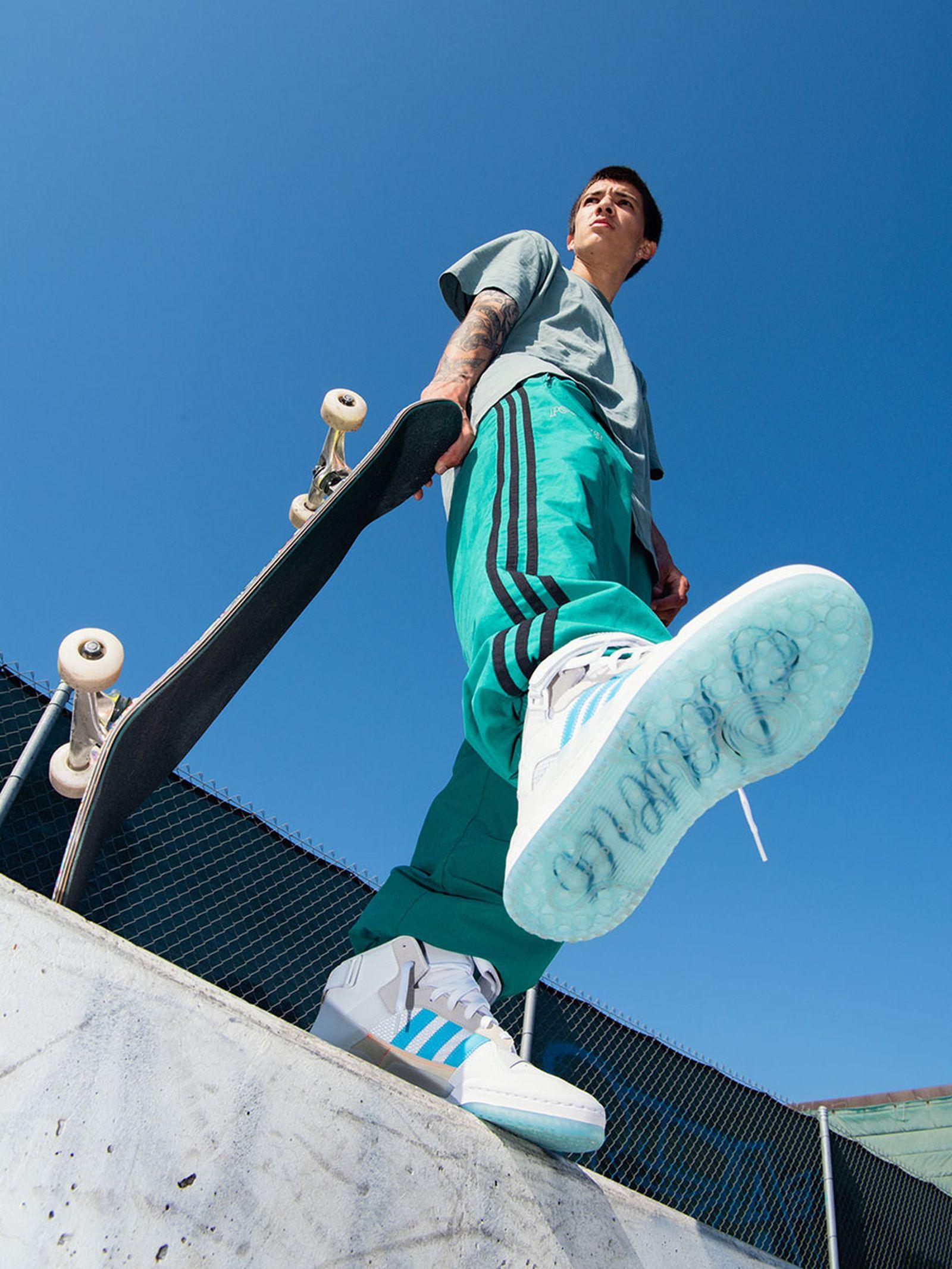 adidas-skateboarding-forum-84-adv-diego-najera-release-date-price-16