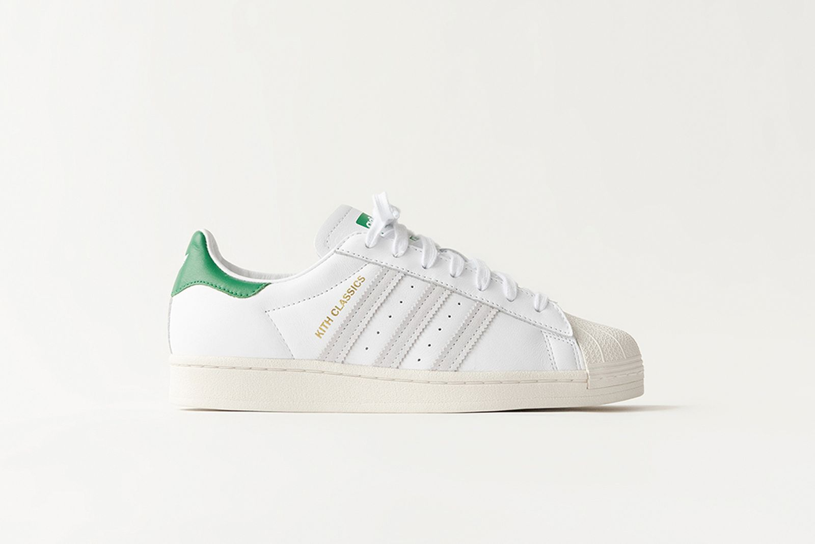 kith-adidas-summer-2021-release-info-07