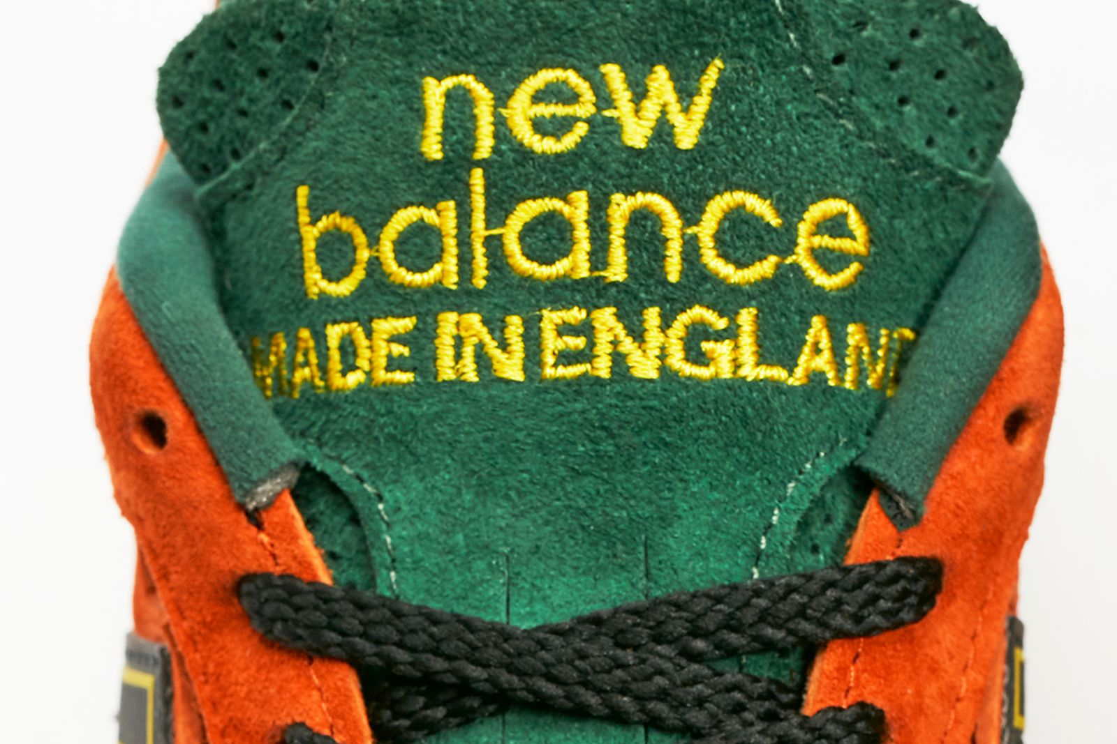 sns-new-balance-920-release-date-price-06
