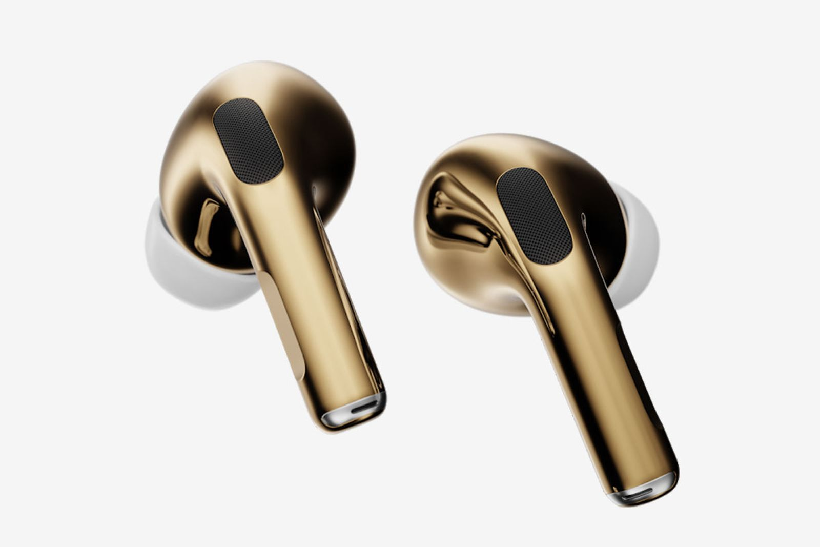 caviar-airpods-pro-gold-edition-07