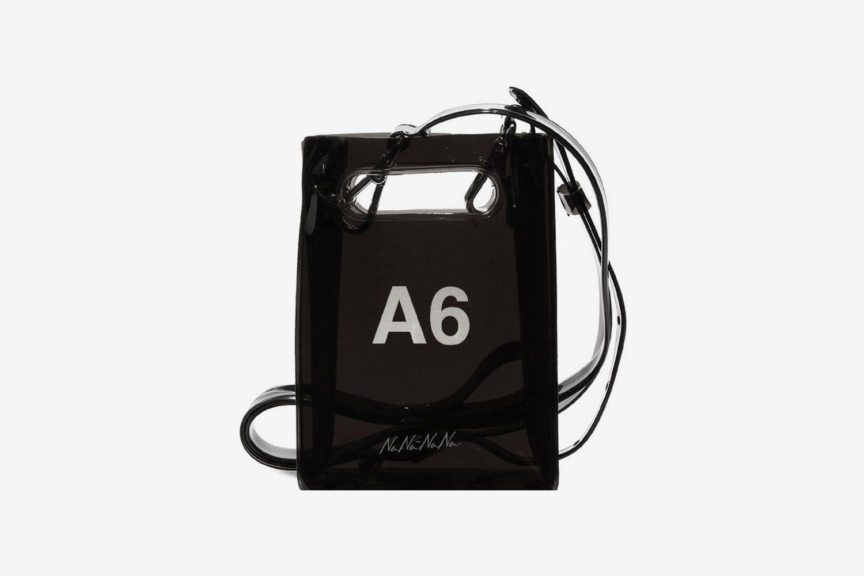 A6 Bag