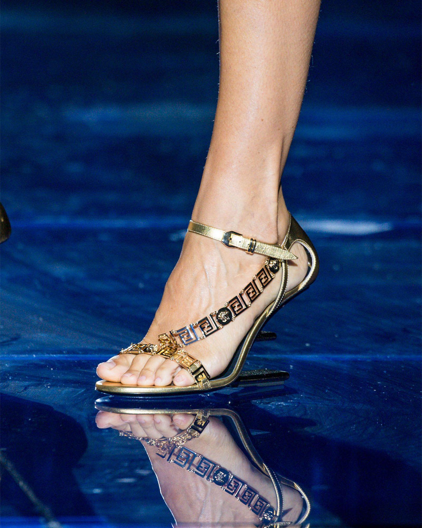heels-spring-summer-2022-trend-01