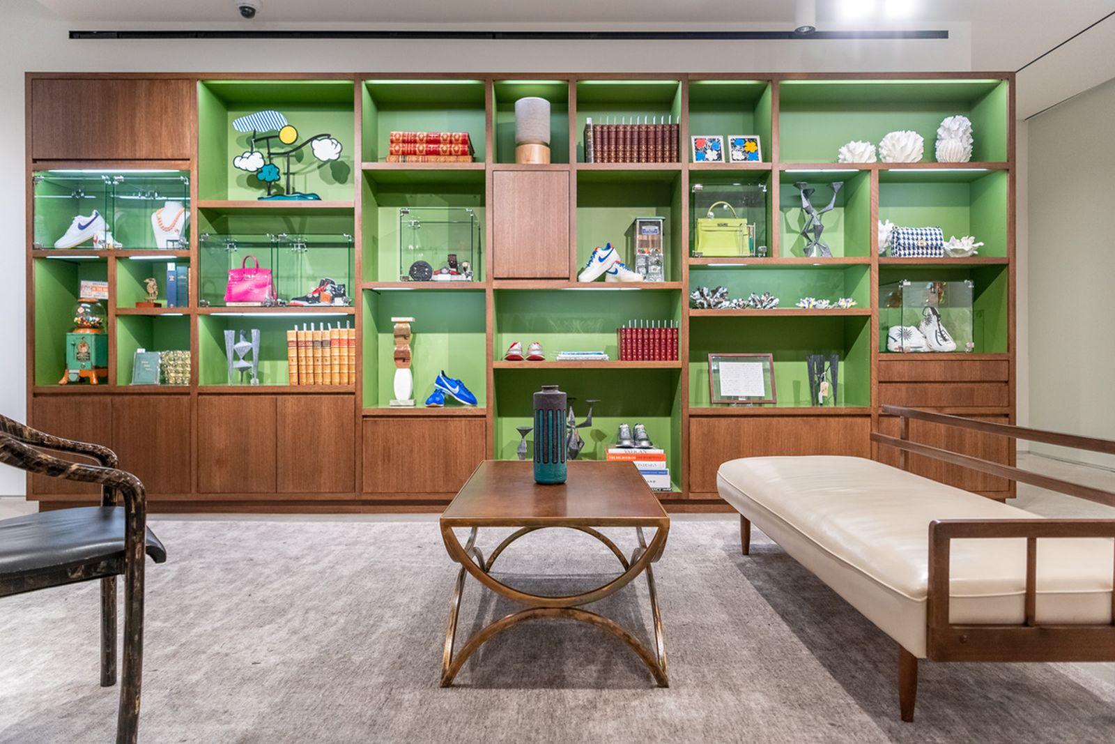 sothebys-permanent-retail-store-new-york-2