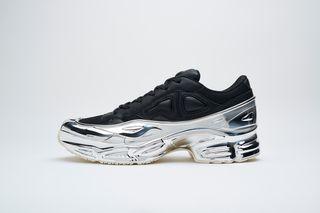 Adidas By Raf Simons Rs Ozweego Ss19 Where To Buy Today