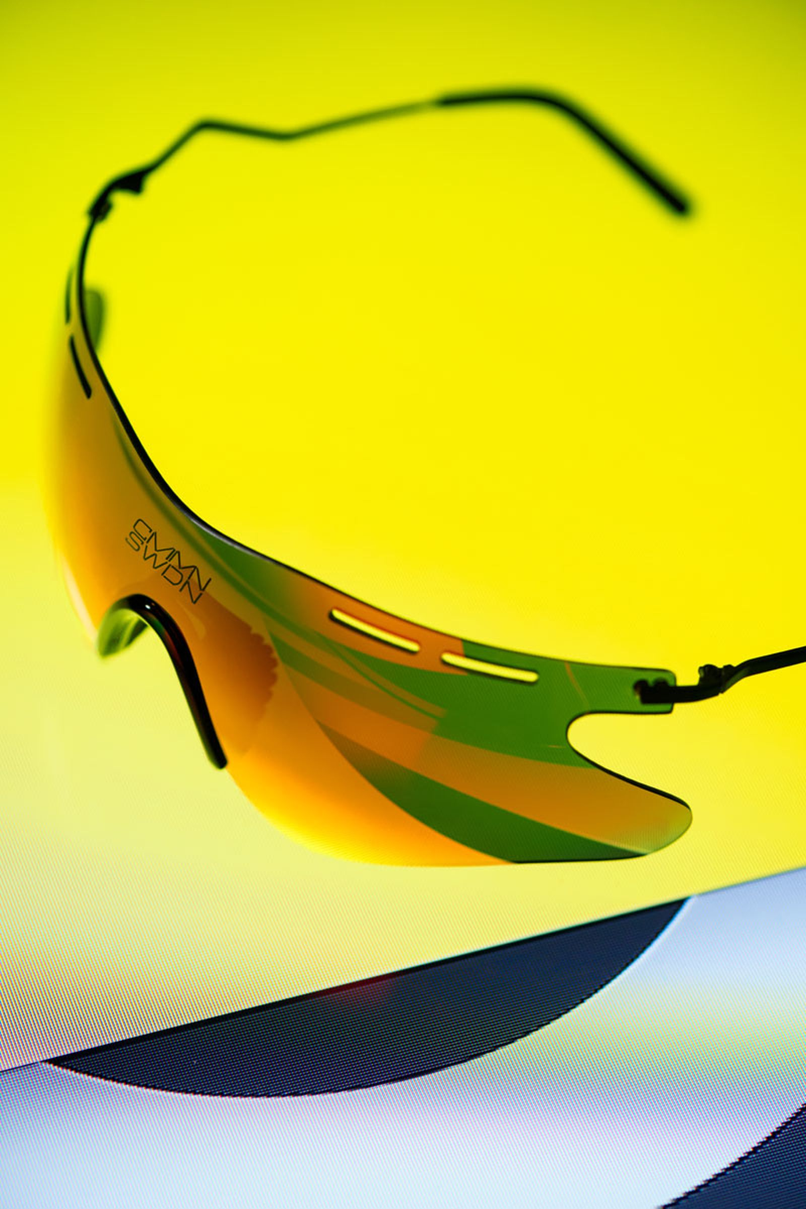 1cmmn swdn sunglasses ss19 Ace & Tate