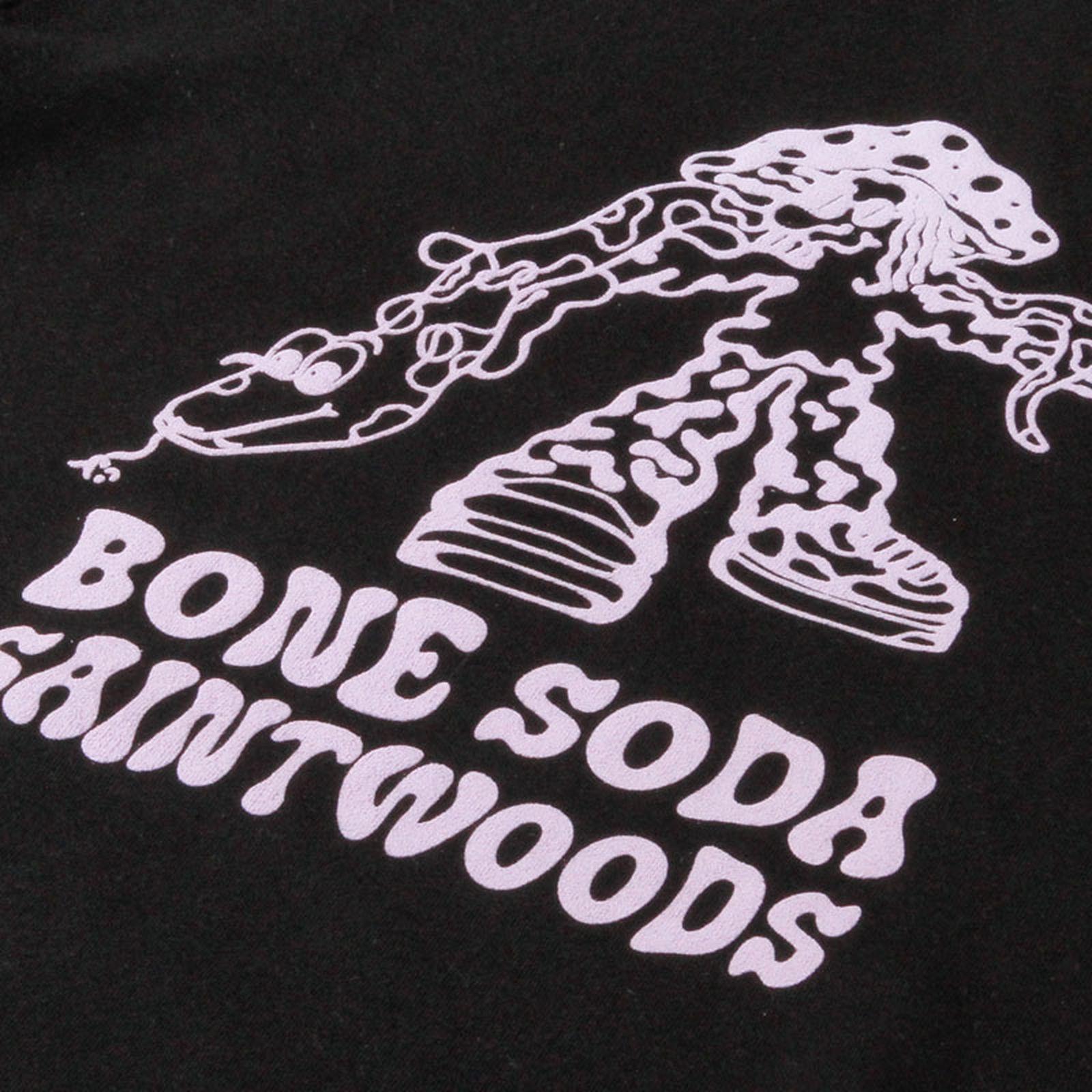 8saintwoods bone sofa capsule flat shots Bone Soda