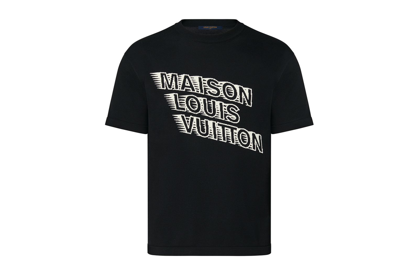 louis vuitton fall 2021 collection campaign product (16)