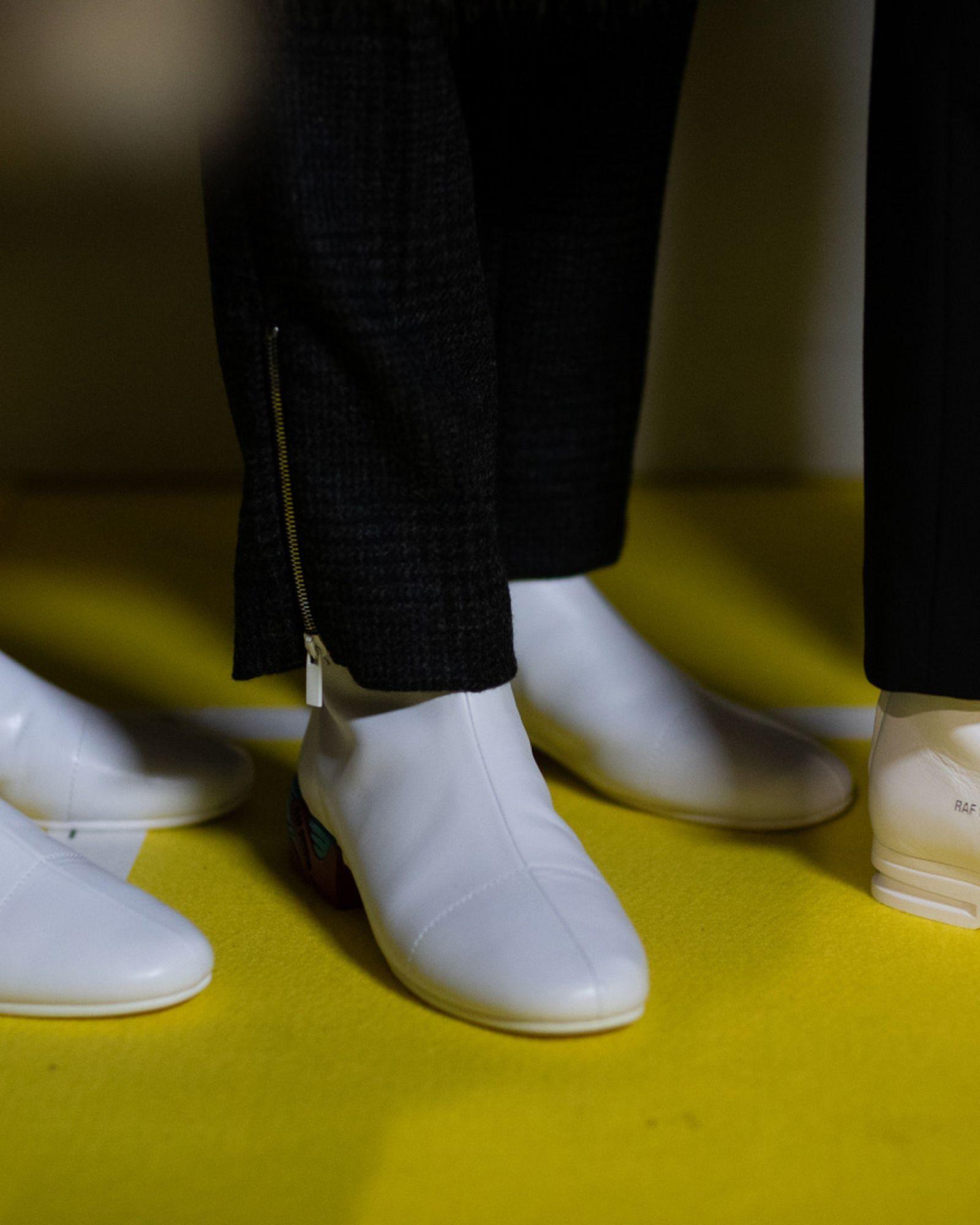 best-sneakers-fashion-week-fw20-raf-simons-01