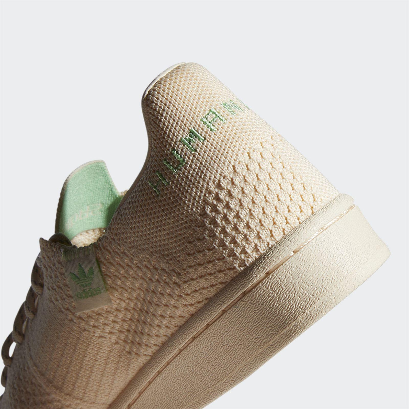 pharrell-adidas-superstar-pk-release-date-price-1-19