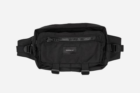 Felix Belt Bag