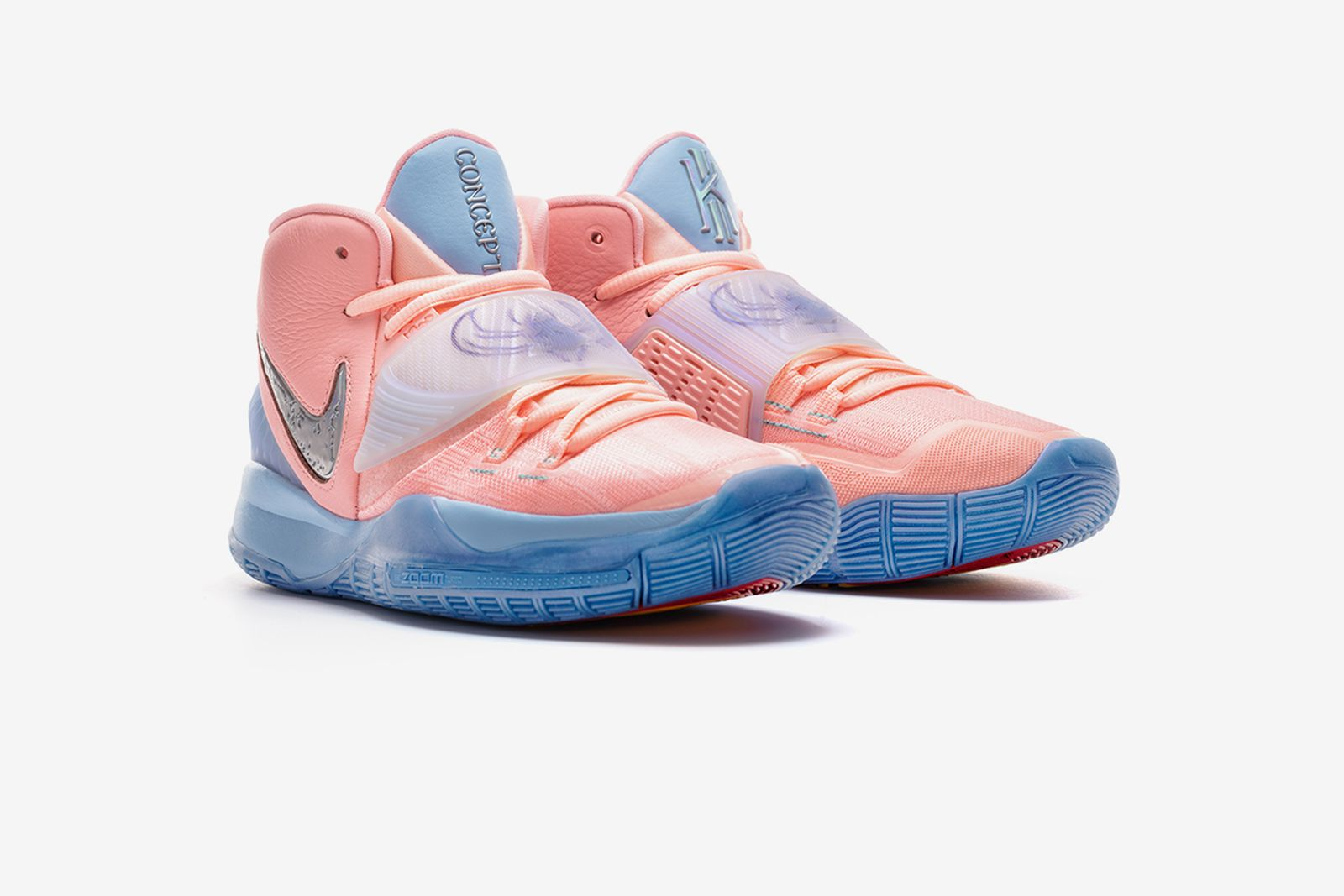 concepts-nike-kyrie-6-release-date-price-20