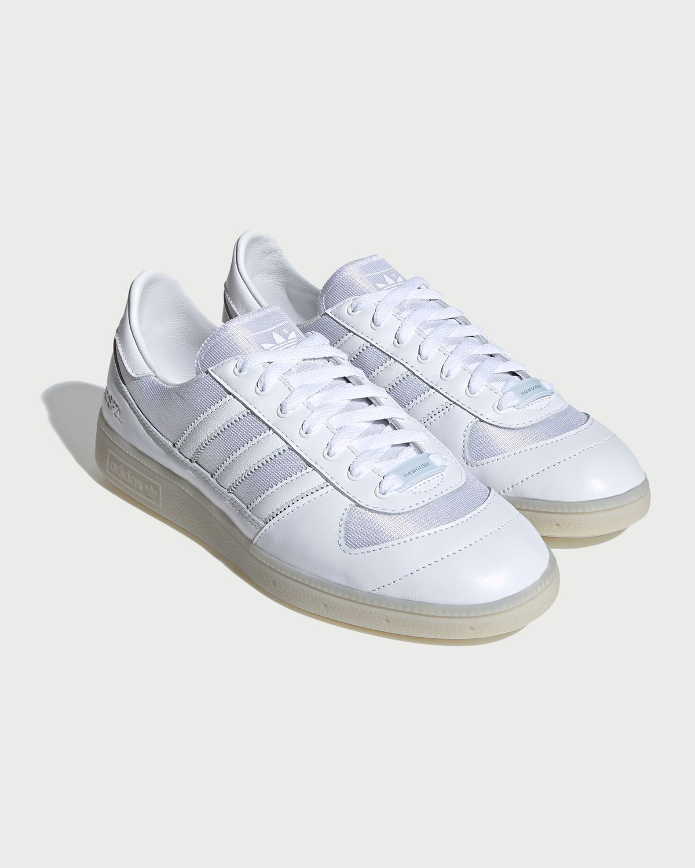 Adidas Wilsy Spezial x New Order - White - Image 2