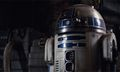 Watch Official Behind-The-Scenes Footage From 'Star Wars:The Force Awakens'