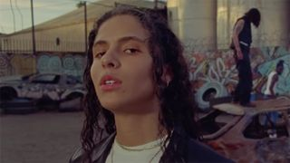 070 Shake Guilty Conscience video
