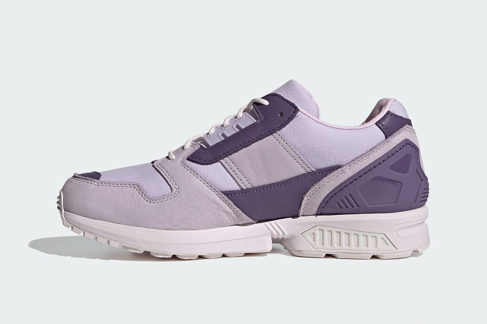 deadhype x adidas originals zx 8000 product sot