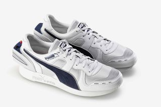 aded7f31d48 PUMA RS-Computer Reissue: Release Date, Price & More Info