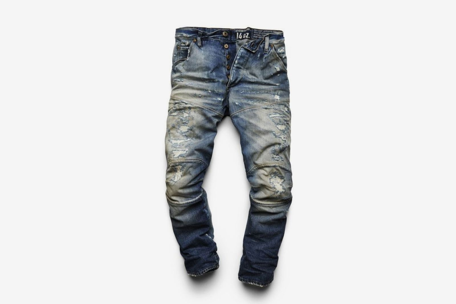ripped-jeans-main