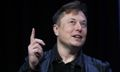 Elon Musk Says Tesla Will Make Hospital Equipment Now