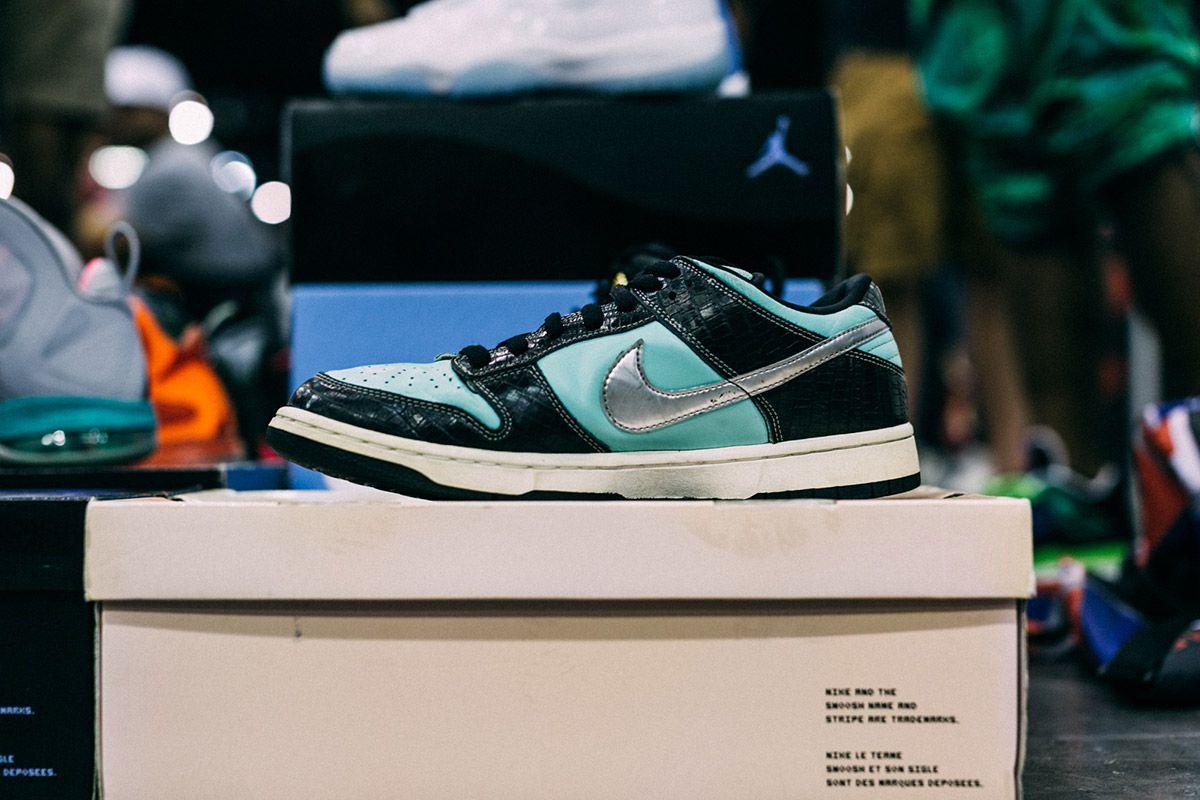 timeless design 76392 feace How Nike s SB Dunk Kickstarted Sneaker Culture   Highsnobiety