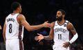 Brooklyn Nets to Debut Jean-Michel Basquiat-Inspired Jerseys