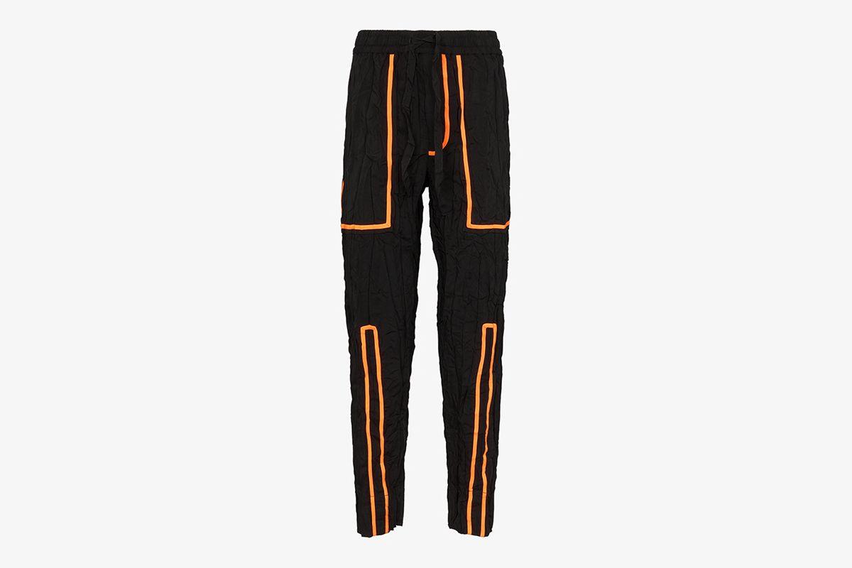 Beam Element Trousers