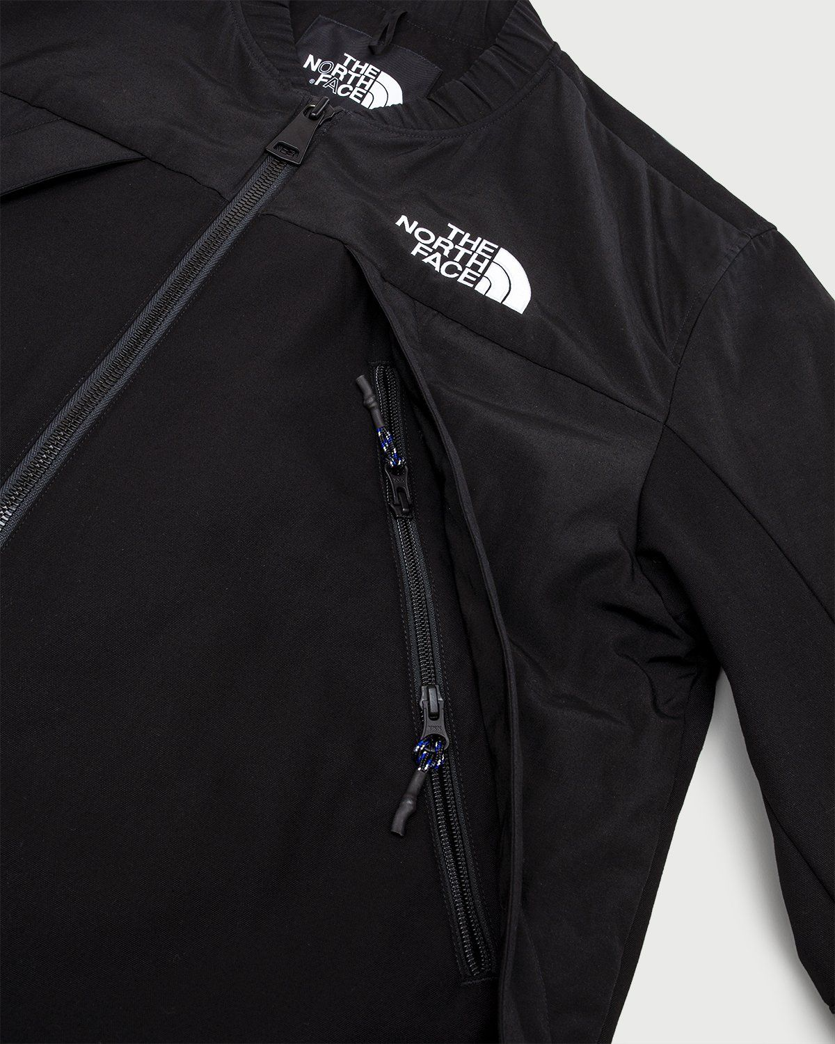 The North Face Black Series - Spectra® Blouson Jacket Black  - Image 4
