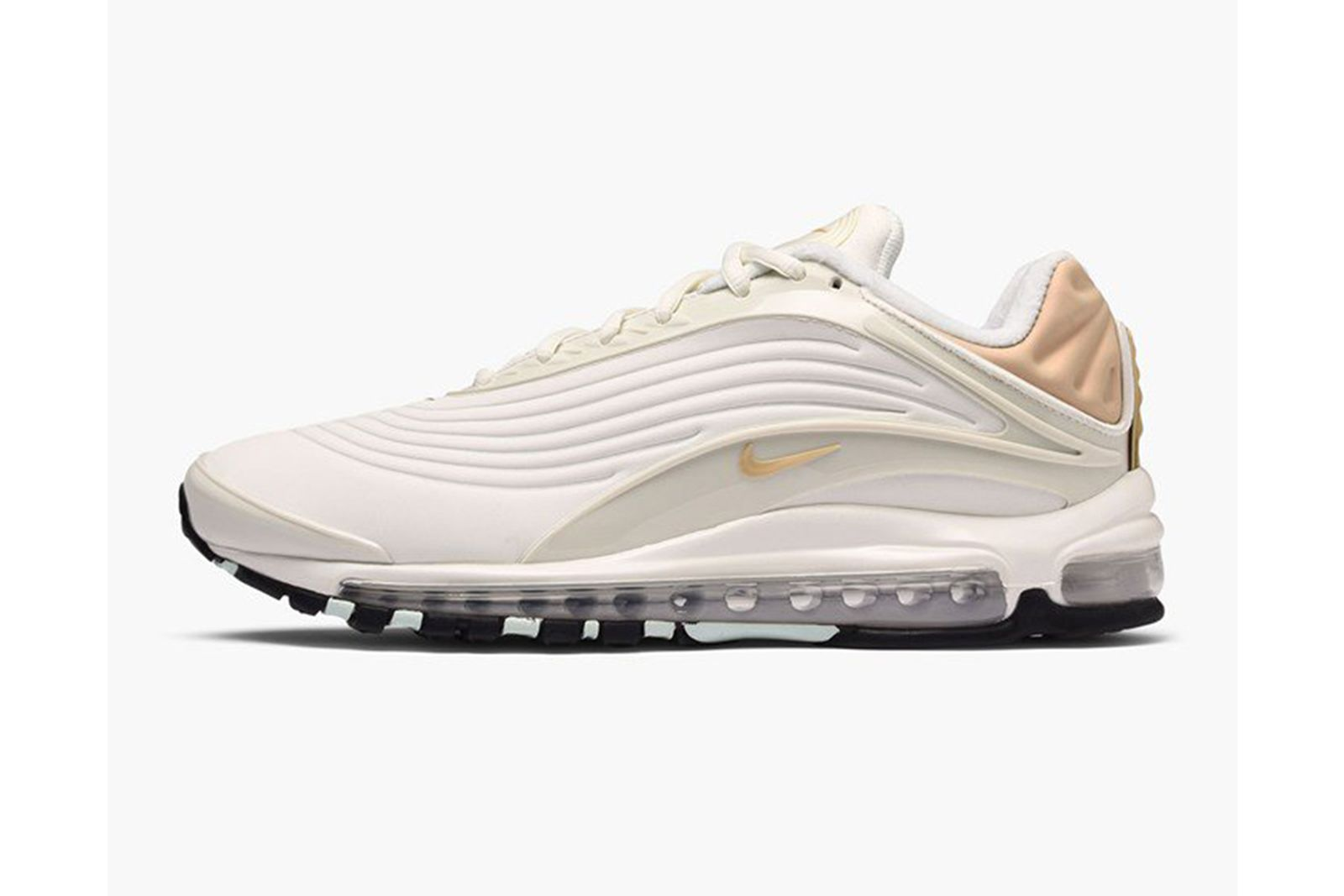 caliroots air max deluxe se sneaker sales