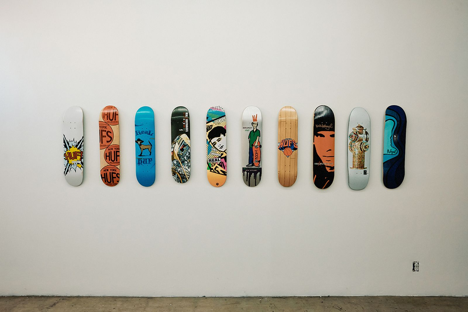 huf-forever-exhibition-keith-hufnagel-07