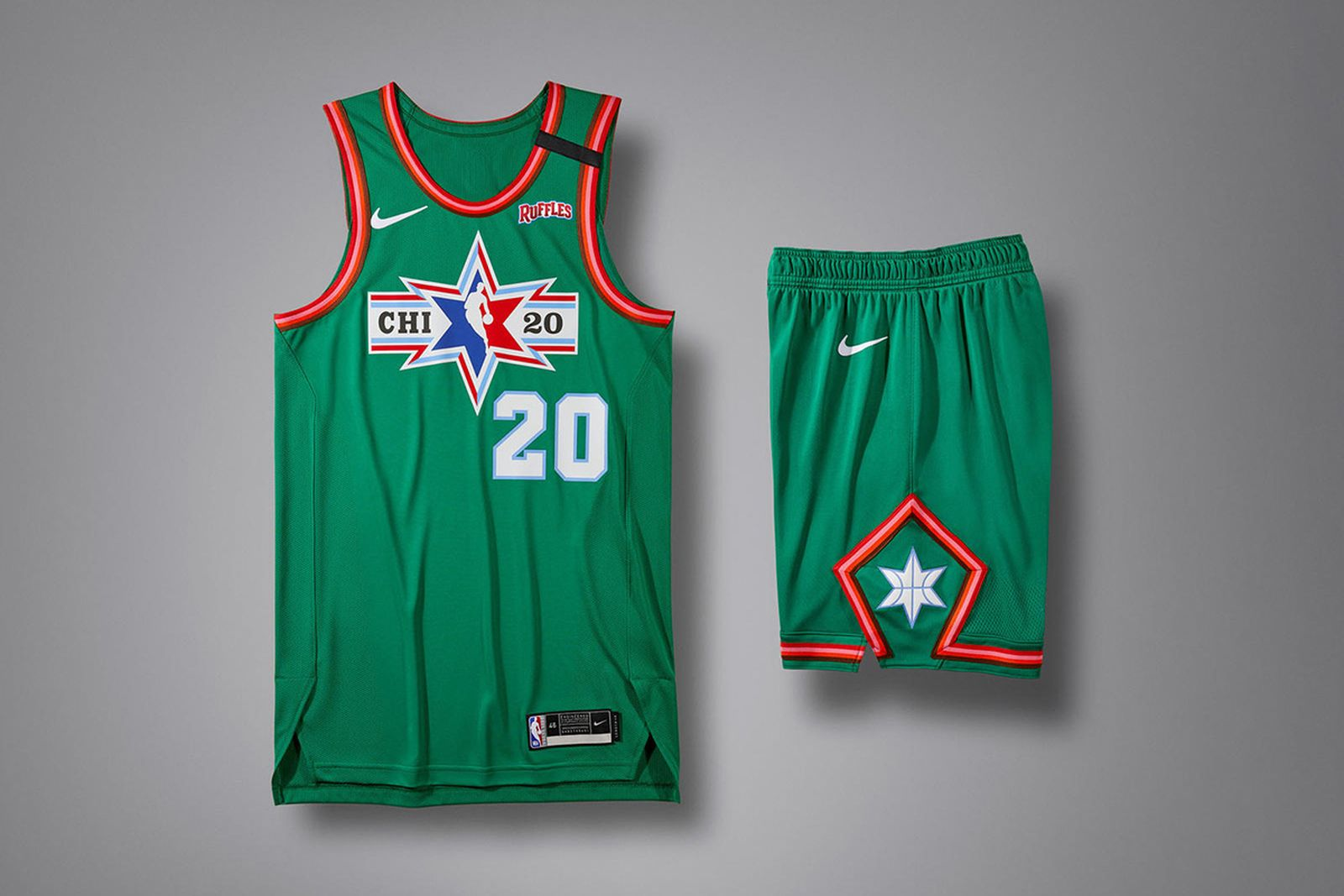jordan-brand-nba-star-game-uniforms-05