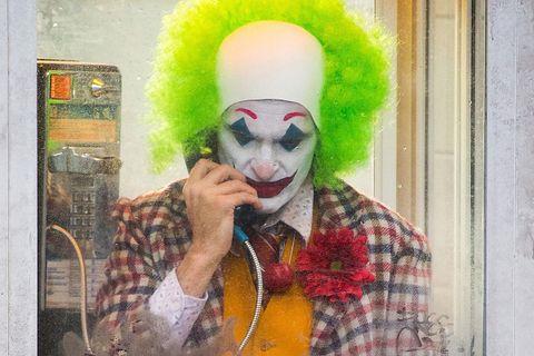 joker movie joaquin phoenix 2019 release date details main Robert De Niro The Joker batman