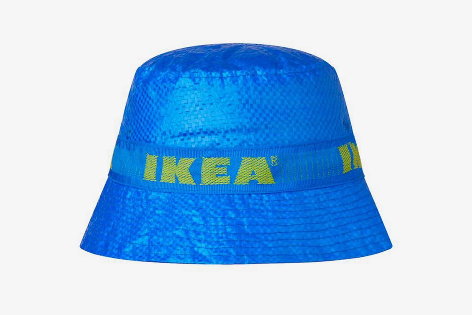 Here S How You Can Buy Ikea S Viral Knorva Bucket Hat