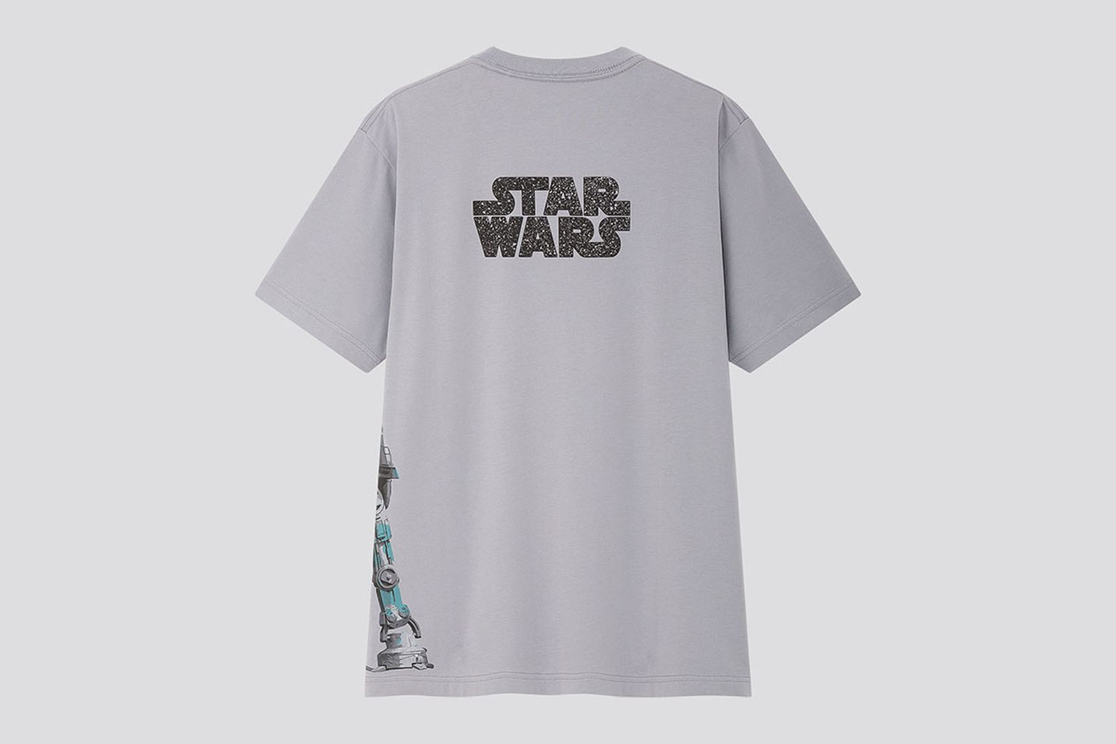 uniqlo-ut-star-wars-collection-14
