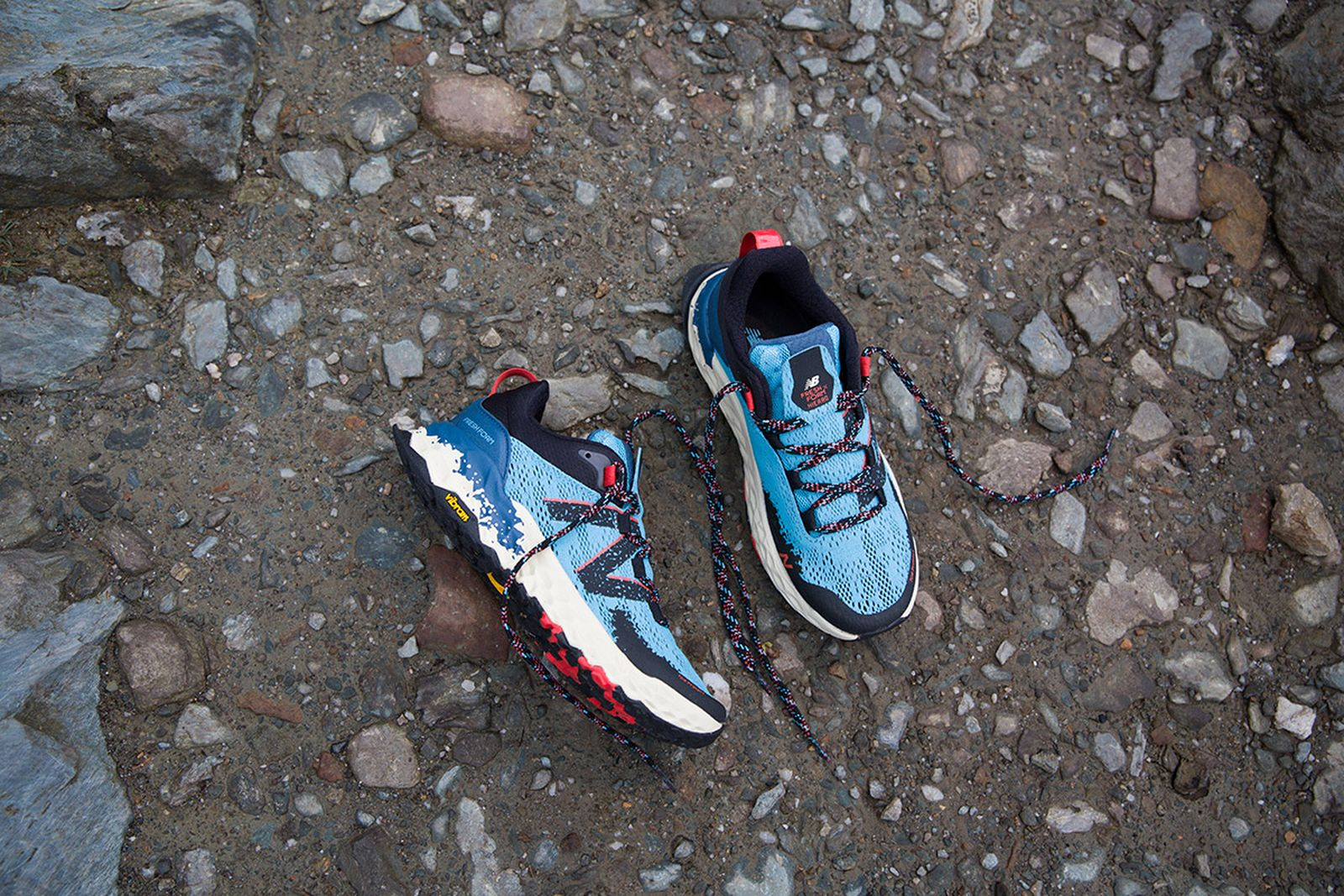 new-balance-all-terrain-collection-release-date-price-18