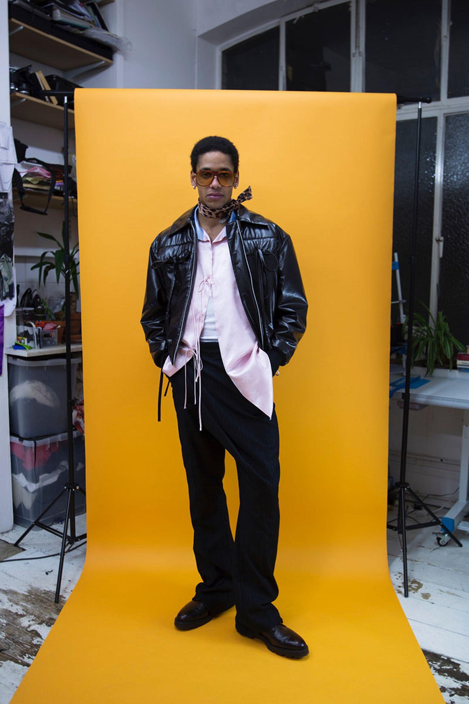 parnell-mooney-london-fashion-week-fw21-01