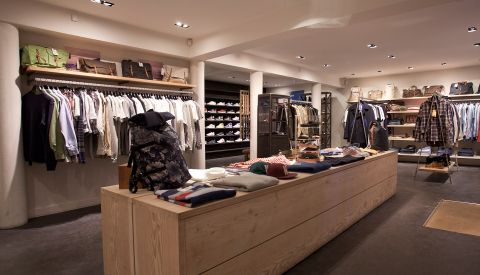 d9a42c98d9 15 Scandinavian Retailers Everyone Should Know   Highsnobiety
