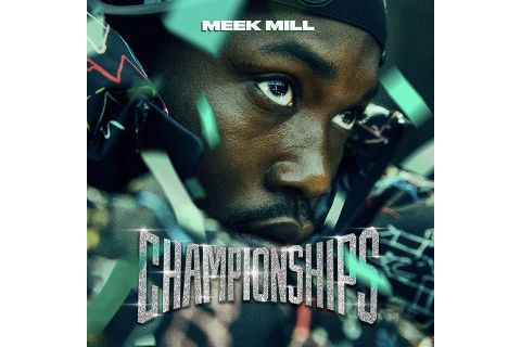 meek mill championships review