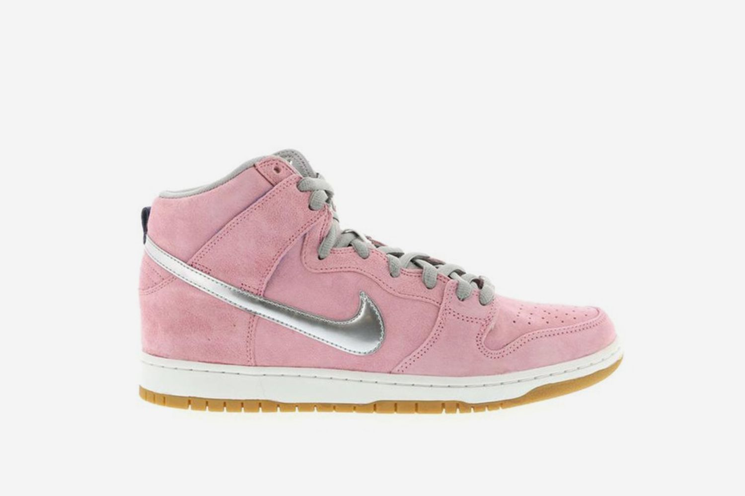 Dunk SB High Concepts When Pigs Fly