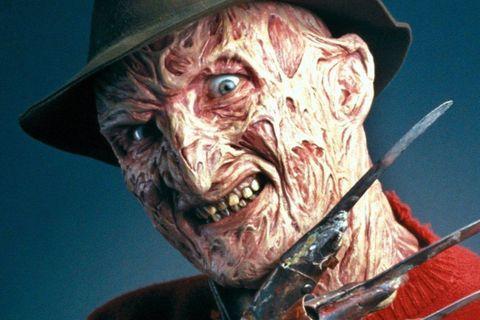 horror movies true stories a nightmare on elm street halloween the amityville horror
