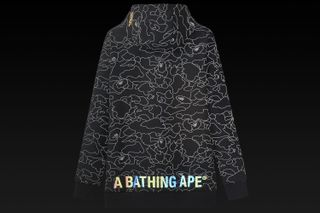 on sale 35c30 9b136 adidas Snowboarding x BAPE FW18 Collection: Release Date ...