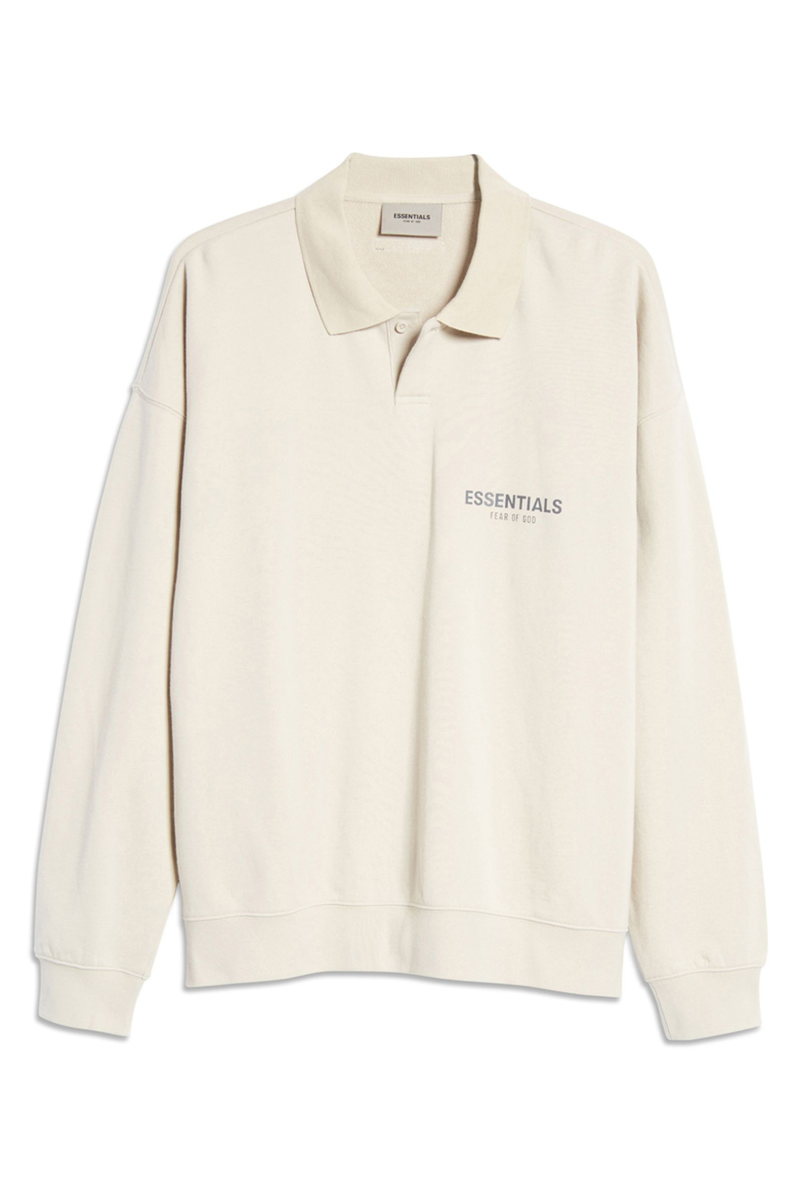 fear of god essentials nordstrom exclusive (9)