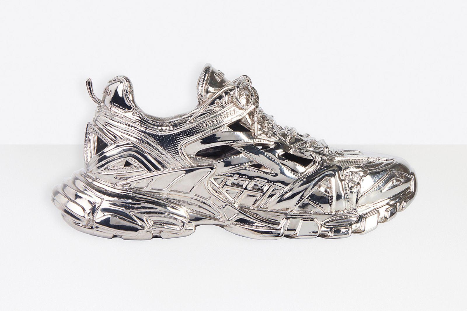 balenciagas-track-2-silver-sculpture-03