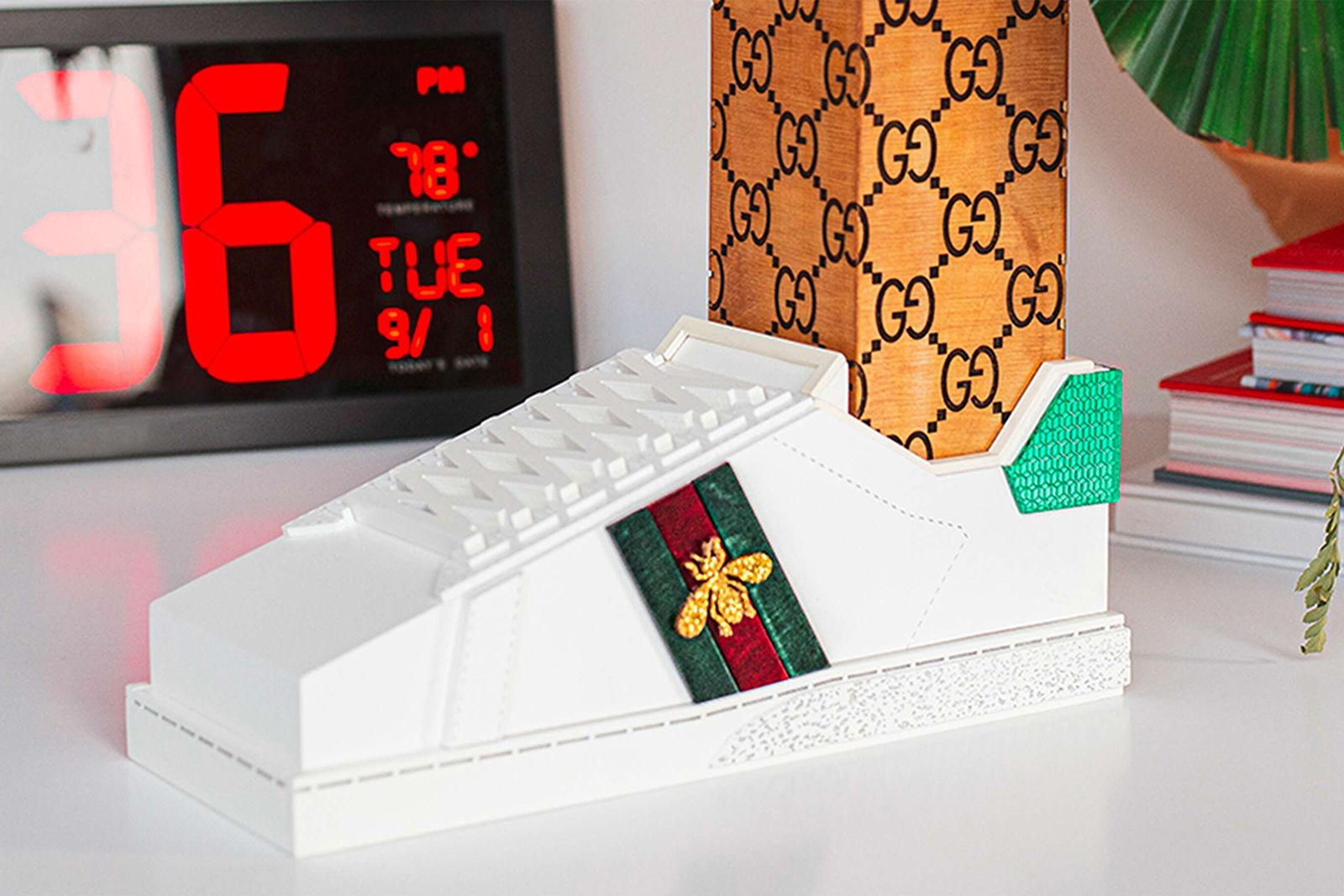 gucci-sneaker-garage-11