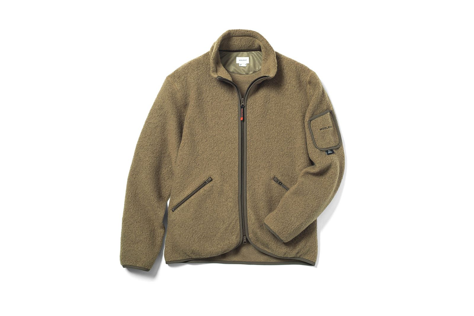 woolrich-outdoor-fallwinter-2021-collection-010