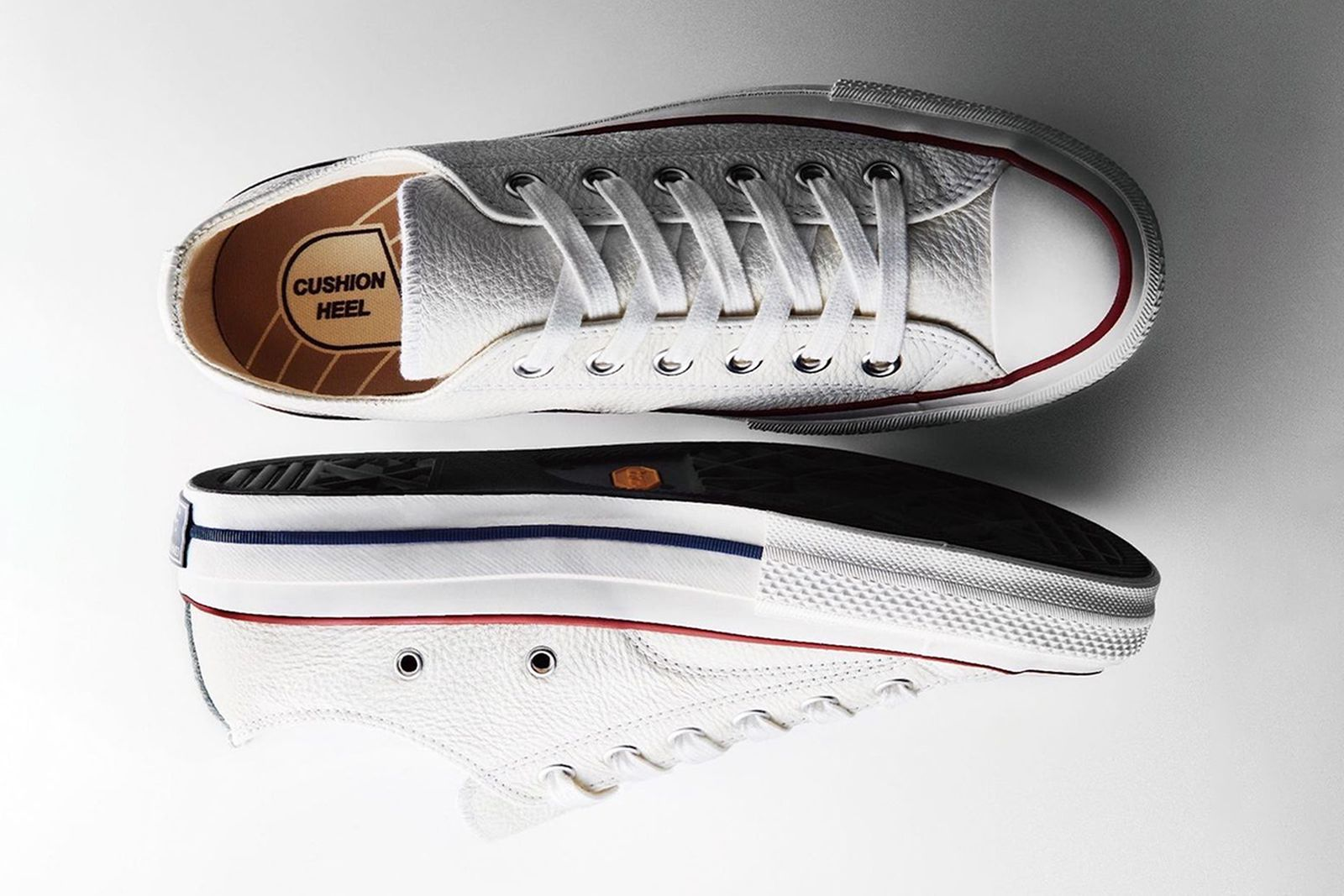 converse-addict-holiday-2021-collection- (3)