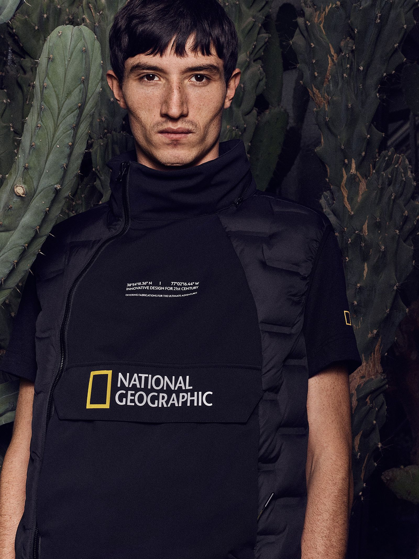 national-geographic-urban-tech-ss20-001