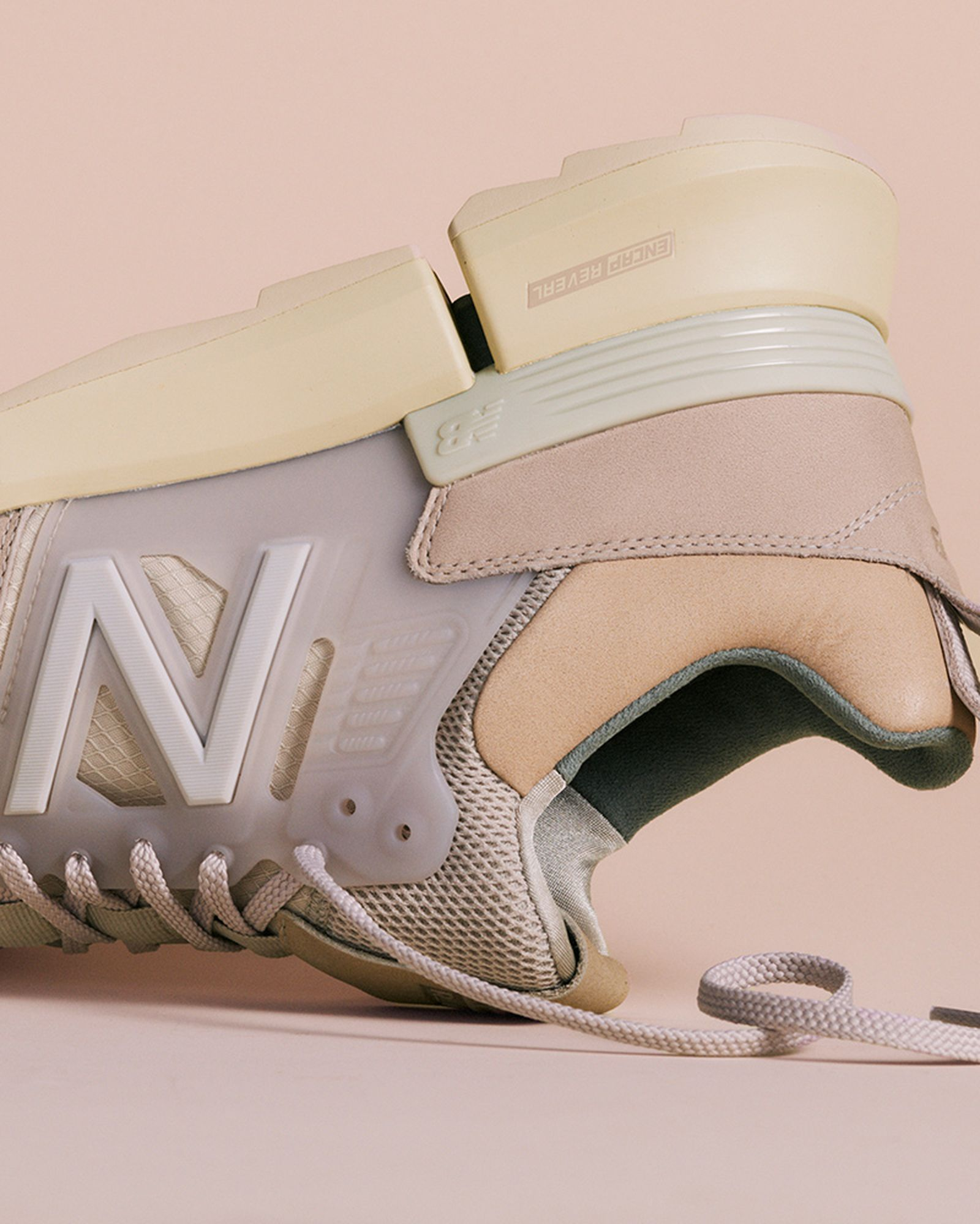 auralee-new-balance-r-c2-ss21-release-date-price-02