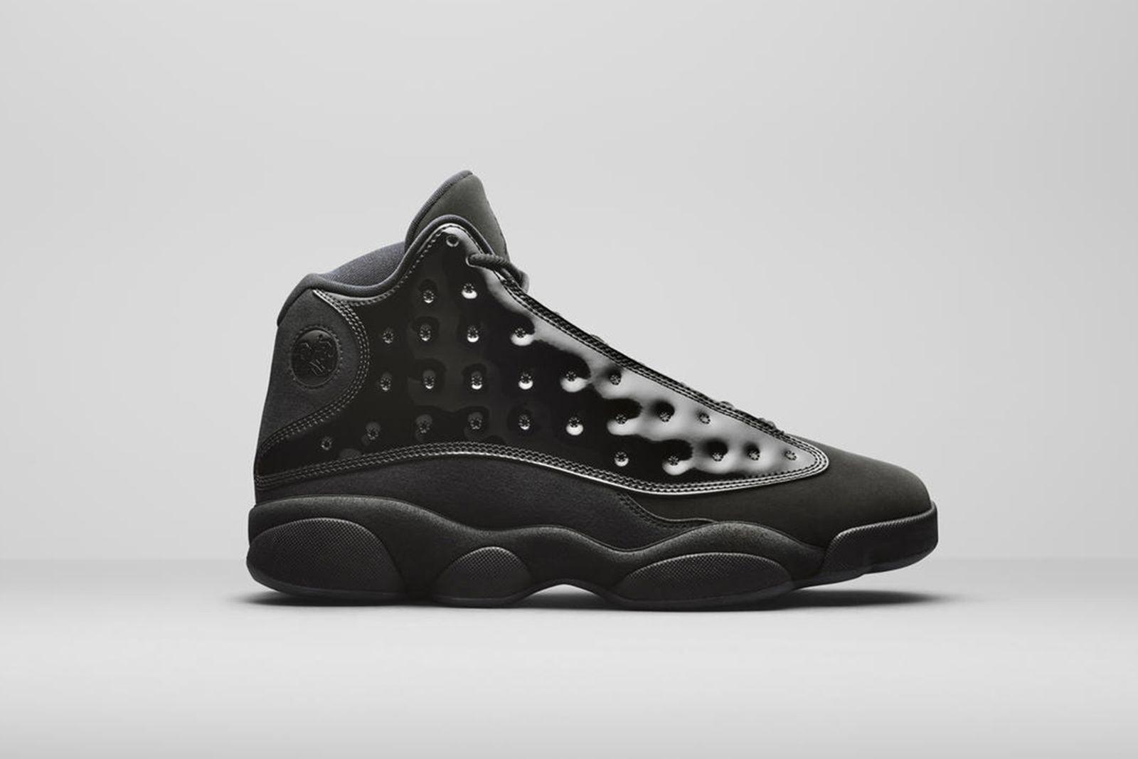air jordan 13 cap and gown release date price Nike jordan brand