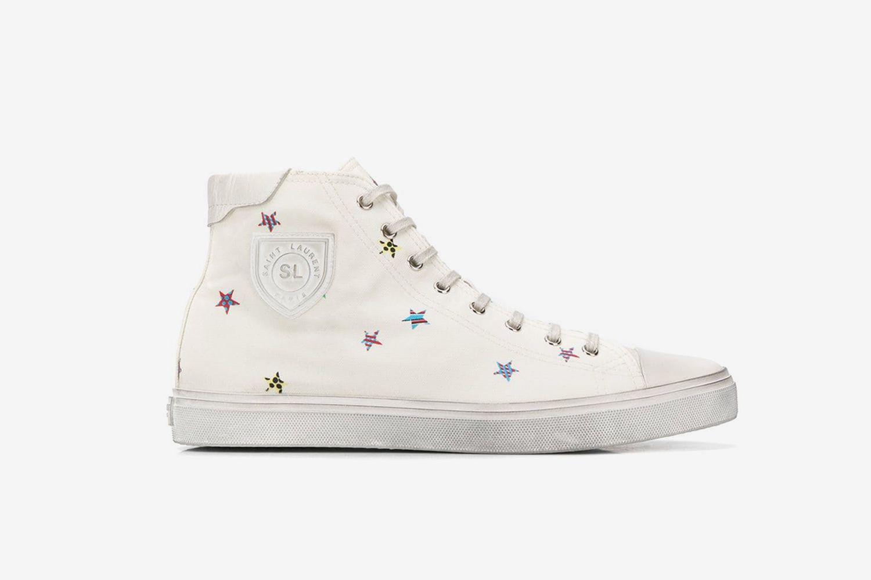 Bedford Sneakers