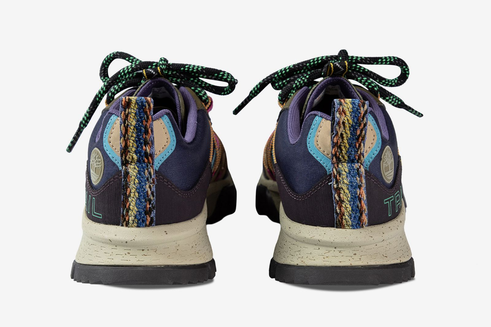 bee-line-timberland-hiking-capsule-release-info-02